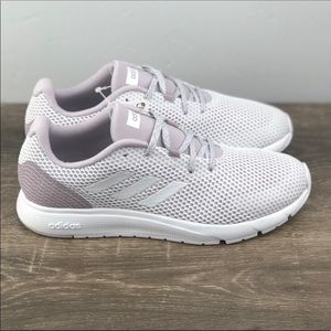 NEW Adidas Sooraj Running Shoes